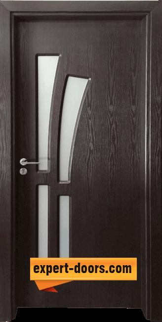Интериорна врата 205 X 1