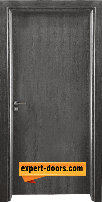 Интериорна врата Gama 210 G 1