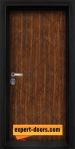 Входна врата Kartal T-904