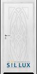 Интериорна врата Sil Lux 3007p F