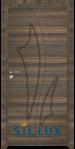 Интериорна врата Sil Lux 3014p E